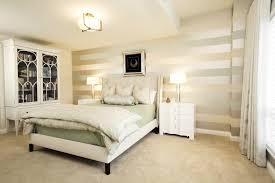 Master Bedroom Carpet 25 Master Bedrooms With Flush Semi Flush Mount Ceiling Lights