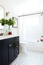 bathroom ideas subway tile subway tiles bathroom image gallery of trend subway tile bathrooms