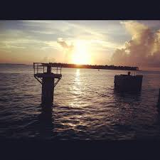 Westin Sunset Key Cottages by 87 Best The Westin Key West Resort U0026 Marina Images On Pinterest