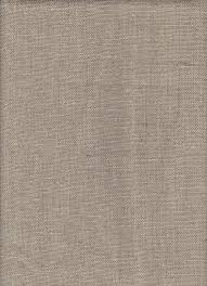 Drapery Fabric Toronto 8 Best Drapery Images On Pinterest Drapery Fabric Curtains And
