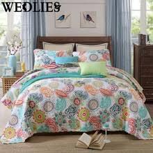 popular paisley bedding king buy cheap paisley bedding king lots
