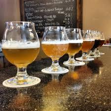 California travelers beer images Beer travel sparklingonthevine jpg