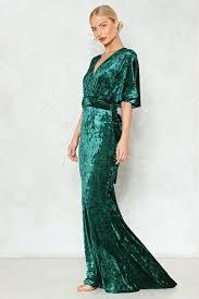 dress gal crush it velvet dress shop clothes at gal