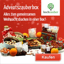 recipes for delicious german christmas cookies on german christmas