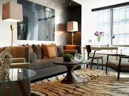 modern shabby chic living room ideas shabby chic living room