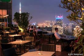 Top 10 Bars In The World 10 Best Rooftop Bars In Ho Chi Minh City Vietnam Photo Tours