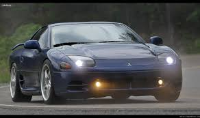 mitsubishi sports car 1996 3000gt vr4 whipped pinterest super sport cars and