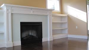 floor fireplace best 25 contemporary electric fireplace ideas on
