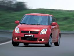 lexus india wiki suzuki swift vvt 2005 pictures information u0026 specs