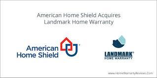 georgia home warranty plans best companies american home shield acquires landmark home warranty jpg