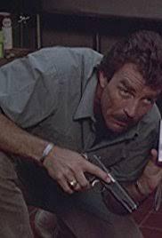 magnum pi year magnum p i a a p i tv episode 1986 imdb