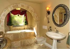 tuscan bathroom design tuscany bathroom decor pleasant bathroom vanity decor ideas