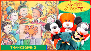 Is Thanksgiving Today Today Is Thanksgiving Read Aloud