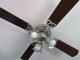 how to measure a ceiling fan ceiling fan dome replacement l glass replacement shades how to