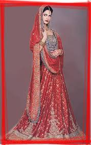 marriage dress for indian wedding dresses for bridal ager