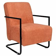 Overstock Armchairs 18 Best Chairs Images On Pinterest Living Room Chairs Living