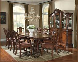 ashley furniture dining room sets ashley dining table mathis