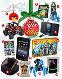 ideas for boys gifts rainforest islands ferry