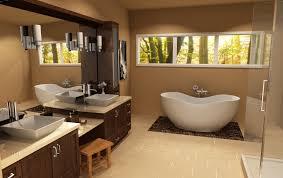 Kitchen Designing Software Bathroom And Kitchen Design Software Pleasing Decoration Ideas