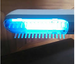 psoriasis lights for sale uv l vitiligo combs 311nm uvb phototherapy l for psoriasis