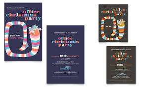 note card templates indesign illustrator publisher word