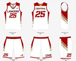 design jersey basketball online central high school custom throwback baseball jerseys custom