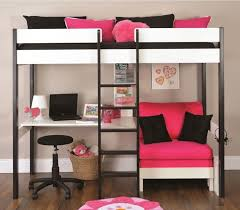 Black Bunk Bed Replacement Ladder  Bunk Bed Replacement Ladder - Replacement ladder for bunk bed