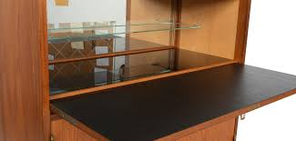 Office Table Side View Png Furniture Design Core77