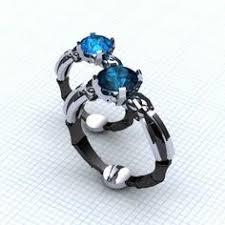 dr who wedding ring doctor who engagement ring 2017 wedding ideas magazine
