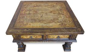 Tuscan Coffee Table Epic Tuscan Coffee Table 31 For Home Decor Ideas With Tuscan Coffee