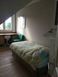 chambre d hotes berck la villa des hortensias b b berck voir les tarifs 13 avis et 4