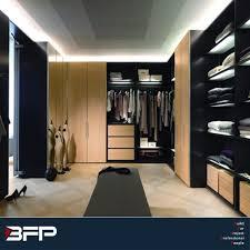 wardrobe modern wardrobes trend homegnsgn trends premium