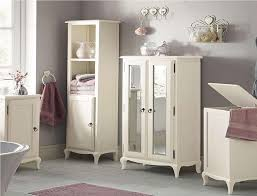 Storage Units Bathroom Bathroom Storage Units Free Standing As Best Storage Option