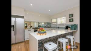 kitchen cabinets 2pac gumtree australia free local classifieds