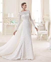 italian wedding dresses glasgows stockist of italian wedding dresses scotlands stockist