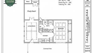 house plans with inlaw apartments ranch house plans with inlaw suite luxamcc org