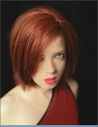 patti smith bangs shirley manson shirley manson pinterest shirley manson and red