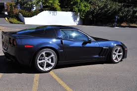 2005 corvette for sale cheap pin by ben dover on c6 corvette 05 13 grand sport