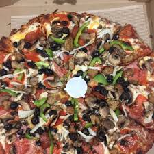 Round Table Pizza Menu Prices by Round Table Pizza 67 Photos U0026 87 Reviews Pizza 4330 Redondo