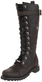 motorcycle boot protector 148 best if i decide to be badass images on pinterest biker