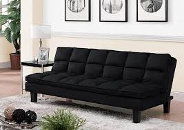futon ideas ideas for best classy futon umpquavalleyquilters com