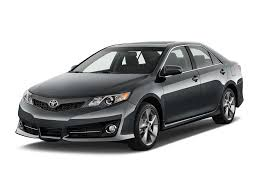 tampa lexus address visit guy u0027s automotive for toyota lexus and scion auto repair