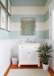 Bathroom Vanity Colors Small Narrow Bathroom Designs Bathroom Colors For Small Bathroom