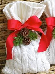176 best diy christmas gifts images on pinterest christmas gift