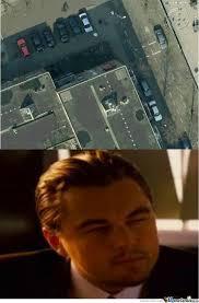 Funny Fuck You Memes - because fuck you by julianepicwin meme center