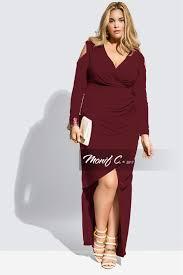 plus size clothing online sale monif c plus size clothing