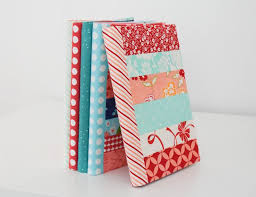 267 best sew it things images on gift ideas