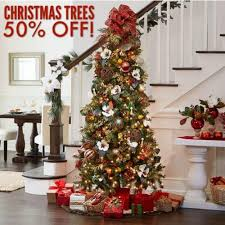 sweet michaels christmas trees dazzling christmas inspiring