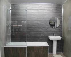 paneling d wall panels gallery and bathroom covering ideas how