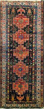 rug runners contemporary decoration 10 foot runners contemporary wool rugs turkish